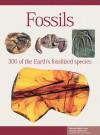 Fossils - Carl Mehling, Paula Hammond