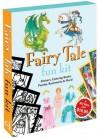 Fairy Tale Fun Kit - Dover Publications Inc.