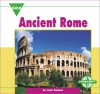 Ancient Rome - Lucia Raatma