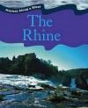 The Rhine - Jen Green