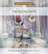 The Silver Chair (Radio Theatre) - Focus on the Family