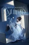 Untethered - Katie Hayoz