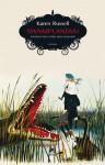 Swamplandia! Benvenuti nella terra degli alligatori - Karen Russell, Clara Nubile
