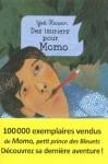 Des Lauriers pour Momo - Yaël Hassan
