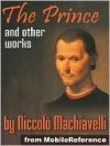 Works of Niccolo Machiavelli - Niccolò Machiavelli