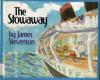 The Stowaway - James Stevenson