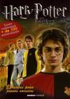 Harry Potter et la Coupe de Feu : Épreuves pour jeunes sorciers - J.K. Rowling