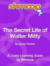 The Secret Life of Walter Mitty - Shmoop