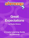Great Expectations: Shmoop Study Guide - Shmoop