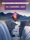 Change Land Module: Concepts and Challenges - Leonard Bernstein, Martin Schachter, Alan Winkler, Stanley Wolfe