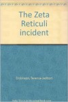 The Zeta Reticuli Incident - Terence Dickinson