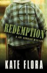 Redemption - Kate Flora