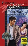 Heart of the Hunter - B.J. James