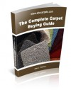 The Complete Carpet Buying Guide - Alan Fletcher