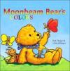 Moonbeam Bear's Colors - Rolf Fanger, Ulrike Moltgen