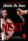 Next - Chérie De Sues
