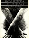 Breve historia del erotismo - Georges Bataille