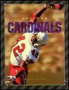 Arizona Cardinals - Michael E. Goodman, John Nichols