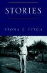 Stories - Stona Fitch
