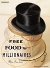 Free Food for Millionaires: A Novel - Min Jin Lee, Shelly Frasier