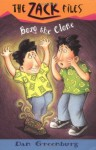 Zack Files 10: Bozo the Clone - Dan Greenburg, Jack E. Davis
