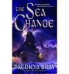The Sea Change - Patricia Bray