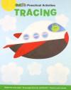 Tracing - Flash Kids Editors, Steve Mack