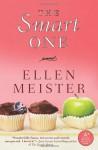 The Smart One - Ellen Meister