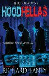 Hoodfellas - Richard Jeanty