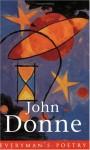Poems (Everyman Poetry) - John Donne, D.J. Enright