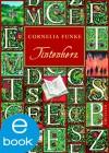 Tintenherz (Tintenwelt-Trilogie) (German Edition) - Cornelia Funke