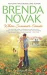 When Summer Comes (Whiskey Creek - Book 3) - Brenda Novak