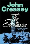 The Extortioners - John Creasey