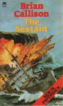 The Sextant - Brian Callison