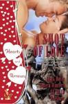 A Shot of Love (Anthology) - Mark Davis, Solera Winters, G.E. Stills, D.J. Shaw