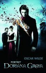 Portret Doriana Graya - Oscar Wilde