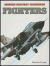 Fighters - Malcolm V. Lowe