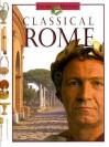 Classical Rome - John Clare