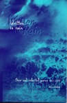 Written in Rain - M.L. Liebler