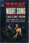 Night Song - John A. Williams