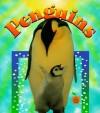 Penguins - Bobbie Kalman