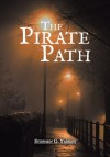 THE PIRATE PATH - Stephen G. Yanoff