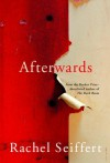 Afterwards - Rachel Seiffert