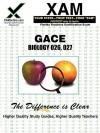 GACE Biology 026, 027 - Sharon Wynne