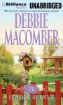 74 Seaside Avenue (Cedar Cove Series) - Debbie Macomber