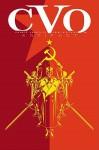 CVO: Covert Vampiric Operations - Alex Garner, Jeff Mariotte
