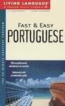 Fast & Easy Portuguese (continental) - Irwin Stern