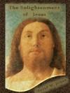 The Enlightenment of Jesus - David W. Jones