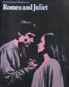 Romeo And Juliet - Jill L. Levenson