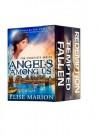 Angels Among Us Box Set - Elise Marion, R.K. Ryals